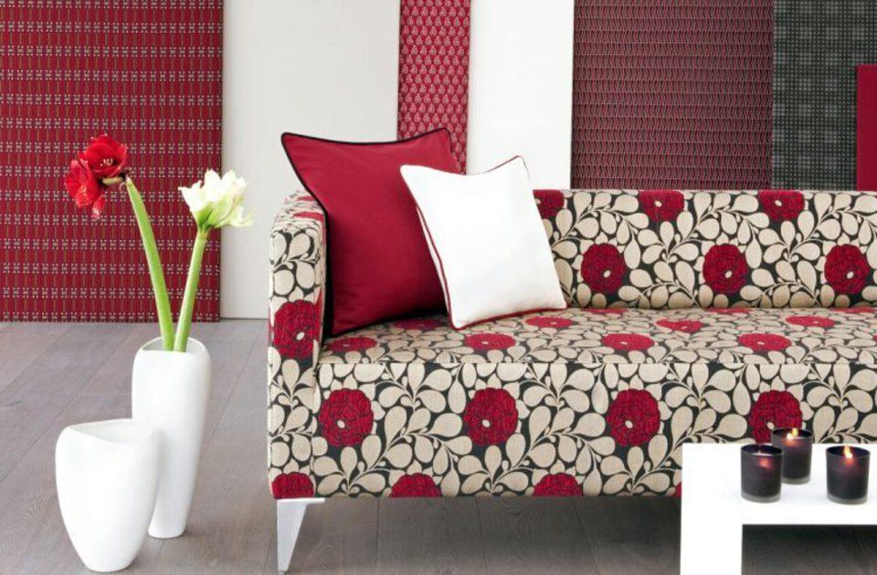 florale kunst und raumausstattung mhz. Black Bedroom Furniture Sets. Home Design Ideas
